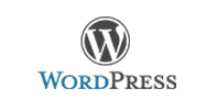 wordpress-accessdigit.com