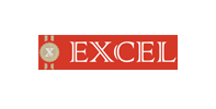 Excel Academy of Tourism and Hotel Management