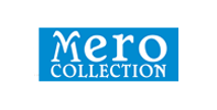 Mero Collection