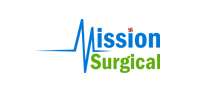 Mission Surgical