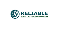 Reliable Surgical